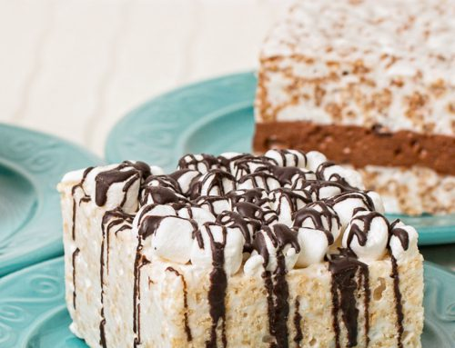 Why Cakes Are Healthy for You